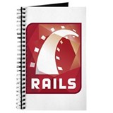 Ruby on Rails Journal
