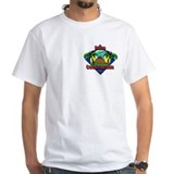 Oahu Construction T-Shirt