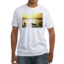 Beach Racing Shirt