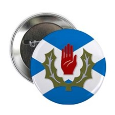 "2.25"" Scotch irish (Ulster Scot) Button"