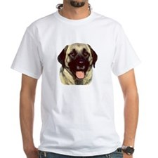 Anatolian Shepherd Dog Shirt