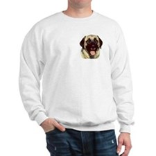 Anatolian Shepherd Dog Sweatshirt