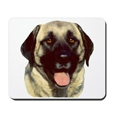 Anatolian Shepherd Dog Mousepad