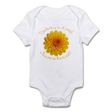 Daddy's Sunshine Infant Bodysuit