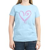 Breast Cancer Tee-Shirt