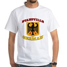 Evansville German Shirt