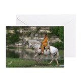 Indian Bluff Greeting Cards (Pk of 10)