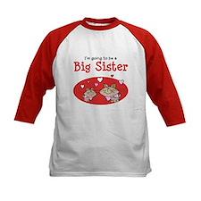 Big Sister - Kitty Tee