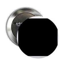 "Equality 2.25"" Button (100 pack)"
