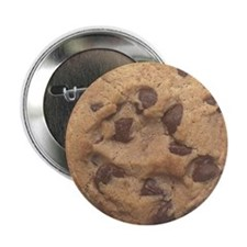 """Funny Cocoa 2.25"""" Button (10 pack)"""