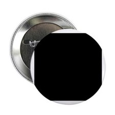 "Self-protection 2.25"" Button (10 pack)"
