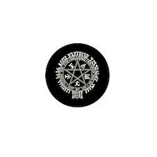 Hellsing Sigil Mini Button (100 pack)