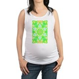 The Fuzz Women's Tank Top