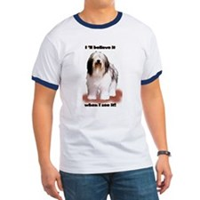 Polish Lowland sheepdog T
