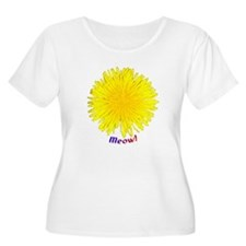 DandyLion T-Shirt