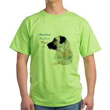 ASD Best Friend1 T-Shirt