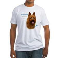 Aussie Terrier Best Friend1 Shirt
