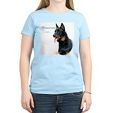 Beauceron Best Friend1 T-Shirt