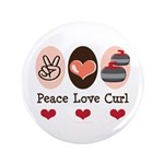 Peace Love Curl Curling 3.5