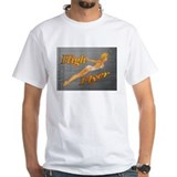 High Flyer Shirt