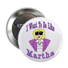 Like Martha Button