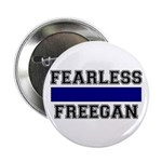 Fearless Freegan 2.25