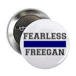 Fearless Freegan 2.25