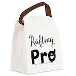 Fearless Freegan Messenger Bag