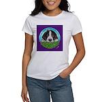German Shorthair Hunting Pup T-Shirt