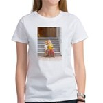 Child's Play Women's T-Shirt