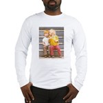 Child's Play Long Sleeve T-Shirt