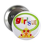 Girl's Lie Button