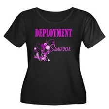 Deployment Survivor T
