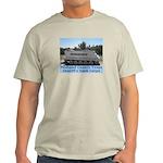 Midland Texas Light T-Shirt