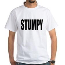 Stumpy Shirt