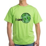 Cute Recycle T-Shirt