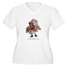 Funny Obsessed T-Shirt