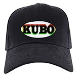 Black Cap kubo miami tribal