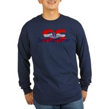 SS--Diesel Boats Forever T