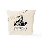 Viva mah Bukkit! Lolrus Revolution Tote Bag