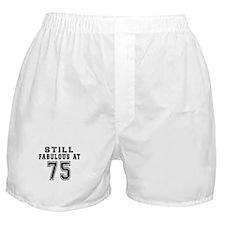40 Jersey Year T-Shirt
