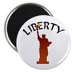 Statue of Liberty 2.25