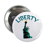 Liberty 2.25