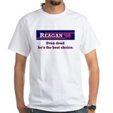 Funny Reagan 08 Shirt