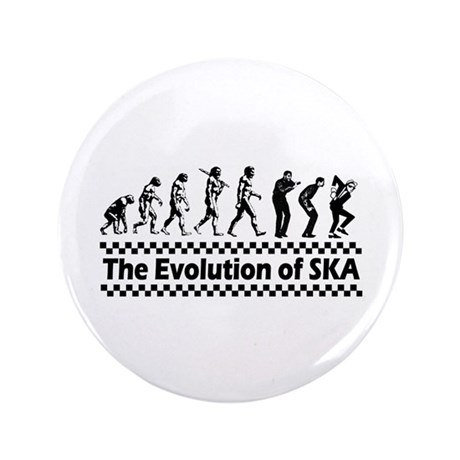 "Evolution of SKA 3.5"" Button"