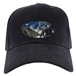 Katahdin's Great Basin Black Cap