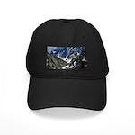 Katahdin's Great Basin Black Cap
