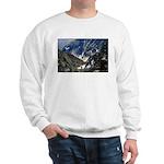 Katahdin's Great Basin Sweatshirt