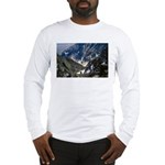 Katahdin's Great Basin Long Sleeve T-Shirt