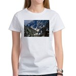 Katahdin's Great Basin Women's T-Shirt